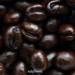 朝の日課・・おいしいコーヒーを!